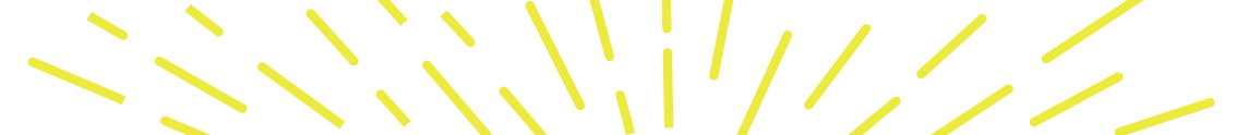 line-yellow