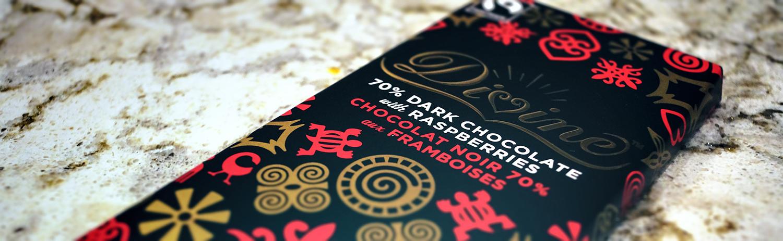 Divine-Chocolate-Dark-Chocolate-Raspberries