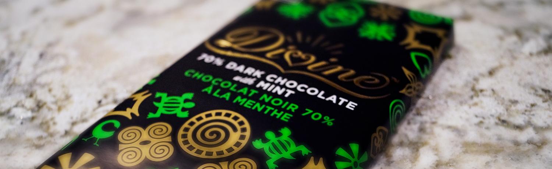 Divine-Dark-Chocolate-Mint