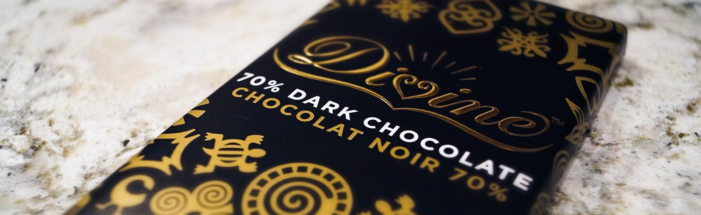 Divine-Dark-Chocolate