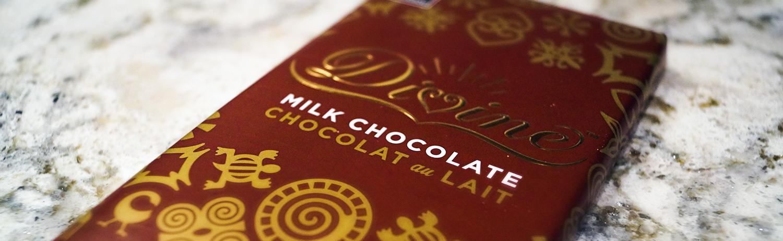 Divine-Milk-Chocolate