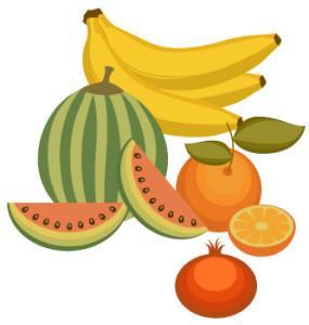Fruit-veggies-health-youth-01