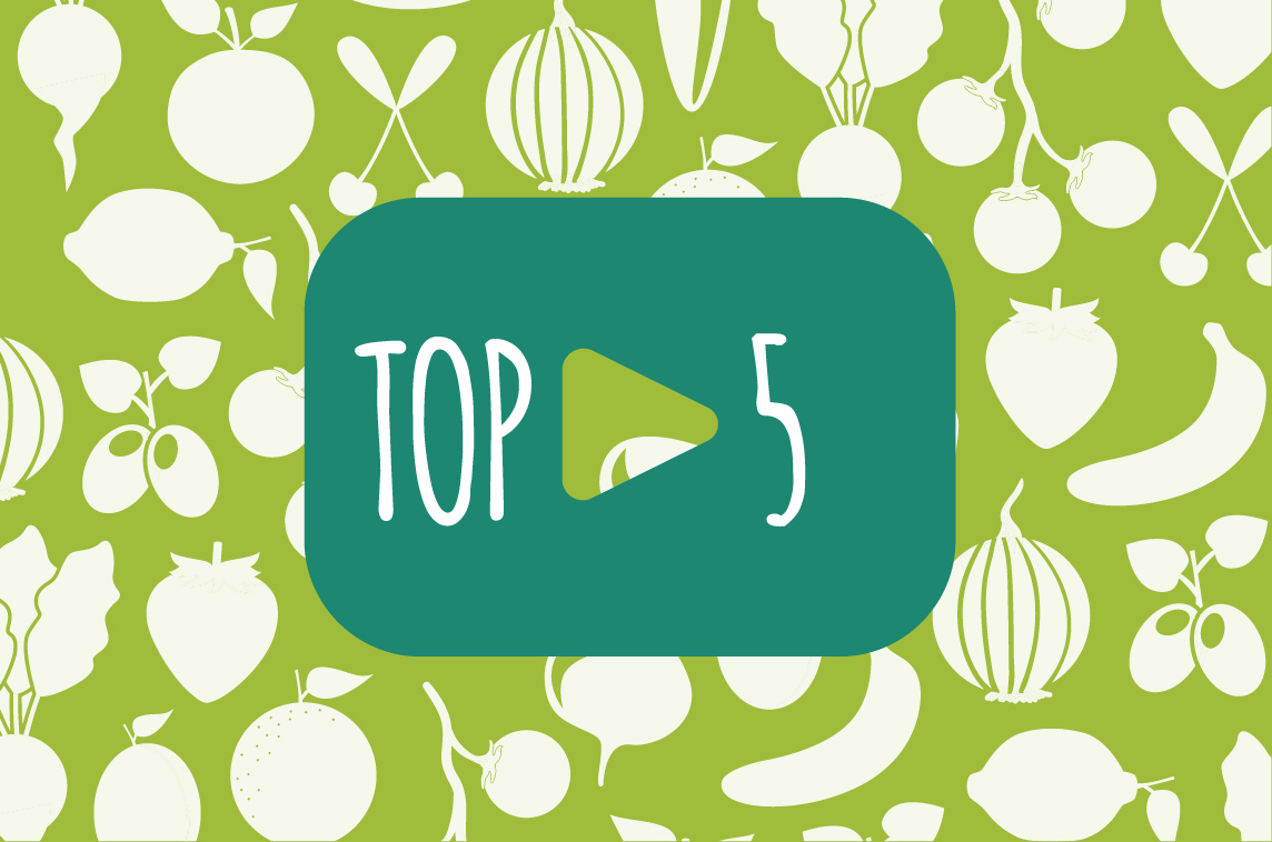 Top-5-Nutrition-YouTube-01-01