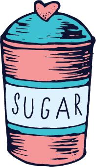 Sugar-replace-pic
