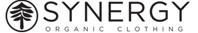 Synergy-organic-clothing-logo