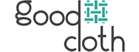 good-cloth-logo