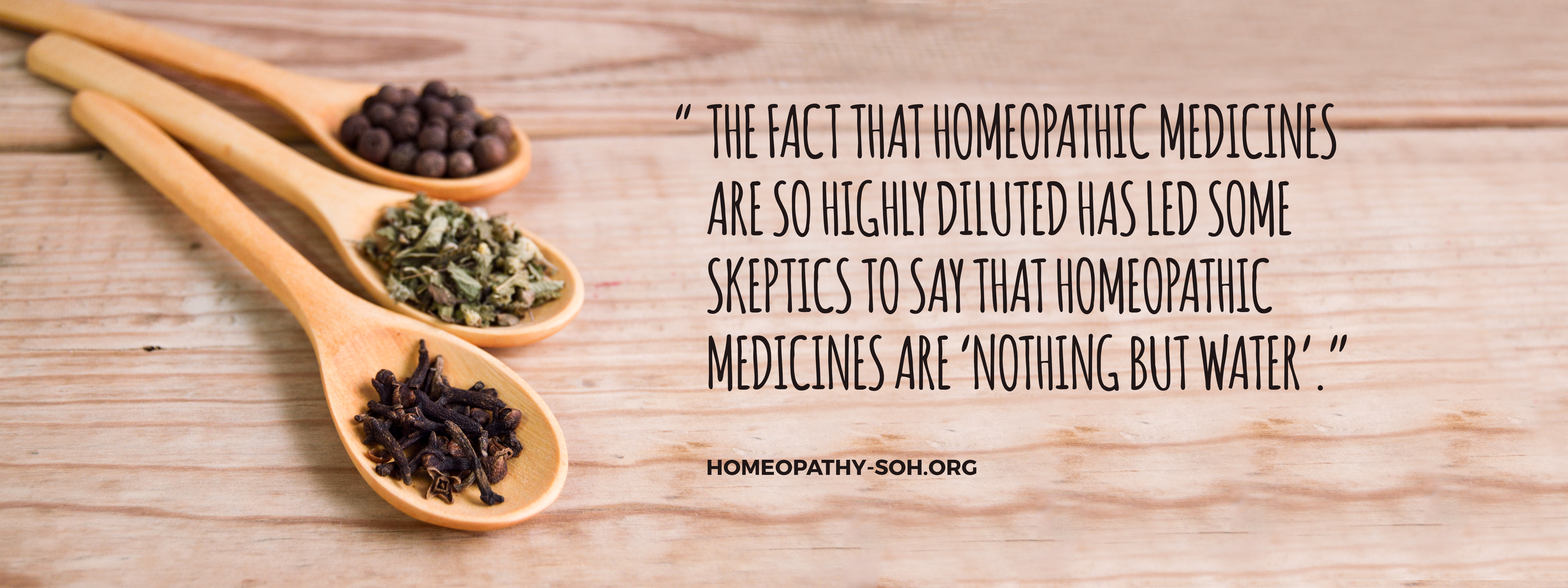 Is Homeopathic 'Medicine', Medicine? | Healthy Level Up