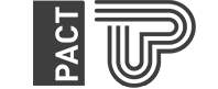 pact-apparel-logo