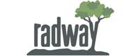 radway-clothing-logo