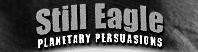 still-eagle-logo