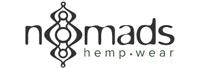 Nomads-hemp-wear-logo