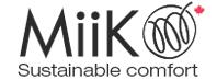 miik-logo