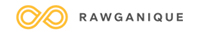 rawganique-logo