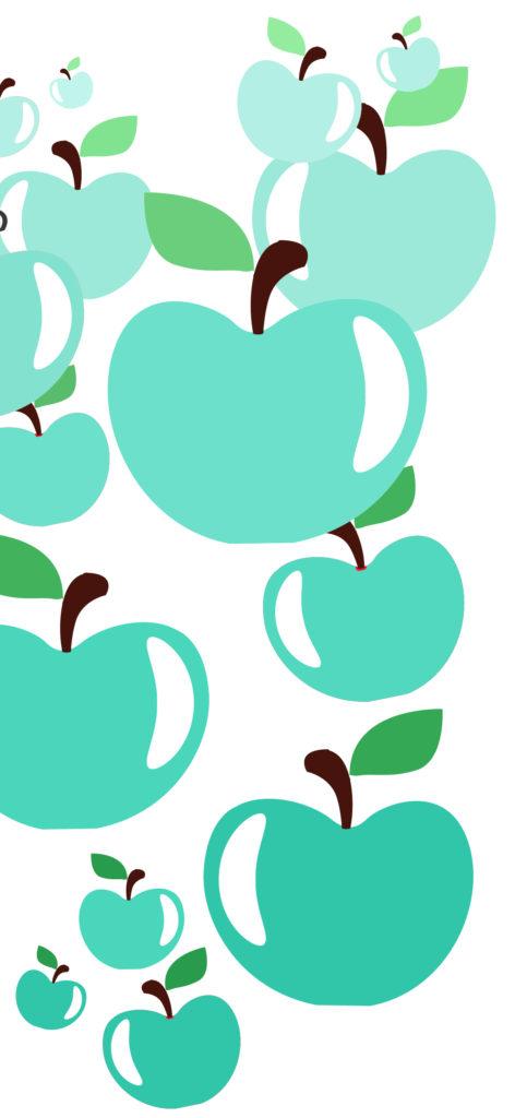 apples-ornish-health-01