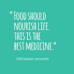 okinawa-proverb-1