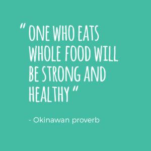 okinawa-proverb-2