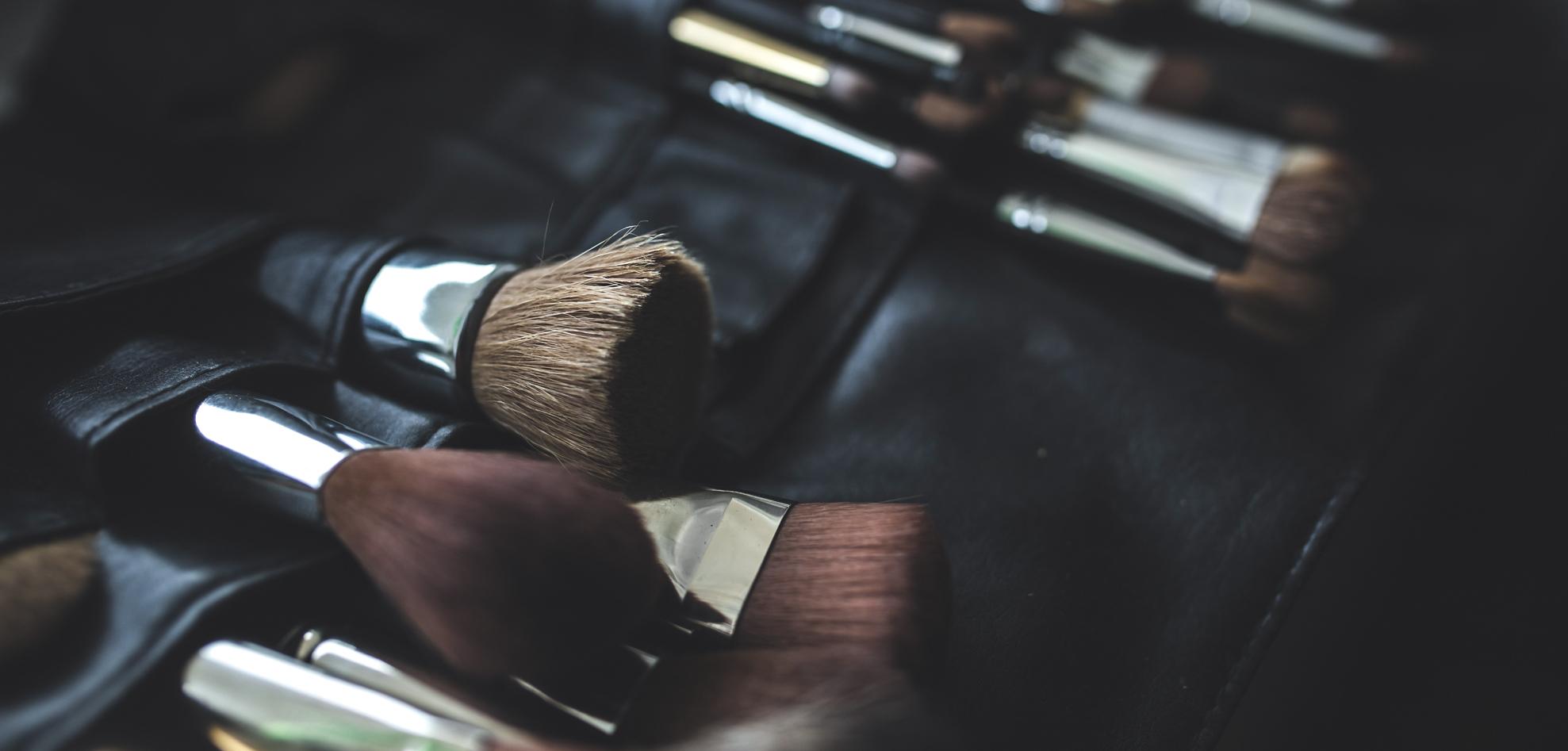 Sephora: 13 Non-Toxic Beauty Brands