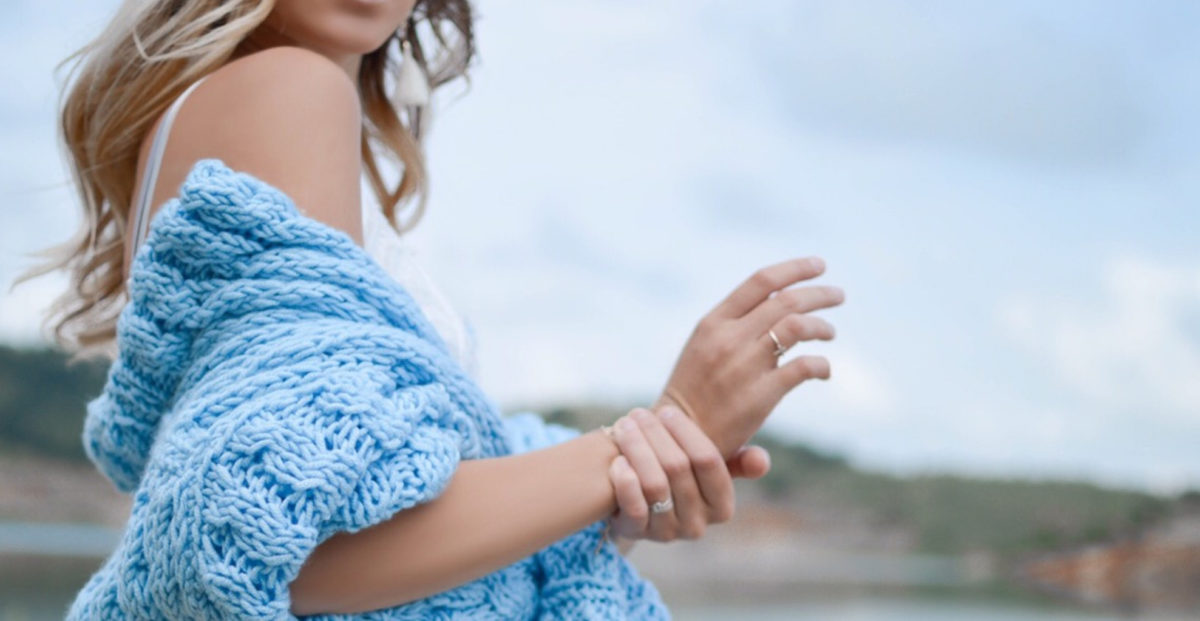 How To Help Eczema